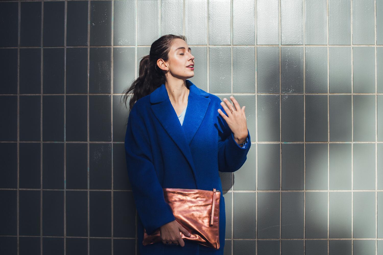 Leonie Rachel
